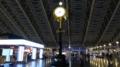 [旅]リニューアルしたJR大阪駅