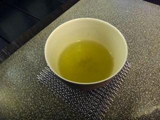 うおがし銘茶「茶・銀座」2階、茶銀座壱