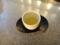 うおがし銘茶「茶・銀座」2階、本玉露特級