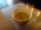 うおがし銘茶「茶・銀座」2階、茶銀座弐