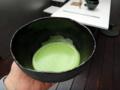 [茶][菓子]茶・銀座 2012 TEAマラソン、愛知 ことのは金印