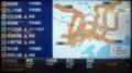 [日常]東京、大雪の通勤時間帯