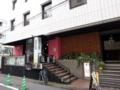 [映画]核の傷~肥田舜太郎医師と内部被爆@UPLINK FACTORY