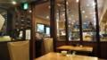[旅][茶][食]三宮のブランジュリー コム・シノワ&ネオストカフェ