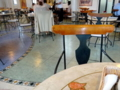 [旅][食][茶]神戸北野のカヘェ「フロインドリーブ」新本店