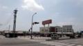 [旅]沖縄コザにあるプラザハウスショッピングセンター
