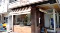 [旅][食]沖縄市のパン屋 Boulangerie Zazou(ブランジュール ザズー)