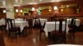 [旅][食]プラザハウスにある琉球広東料理 月苑飯店