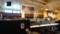 桜坂劇場のカフェ、さんご座キッチン