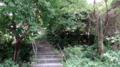 [旅][散歩]希望ヶ丘公園
