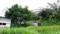 希望ヶ丘公園