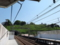 JR石川町駅