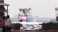 [音楽]小田和正TOUR2012どーもどーもその日がくるまで@赤レンガパーク