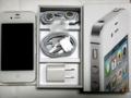 [スマホ]iPhone 4S