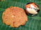 タミル料理食事会@大森ケララの風II