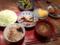 渋谷の食堂、ハタケマメヒコ飯店