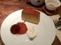 [食][茶][菓子]渋谷の食堂、ハタケマメヒコ飯店