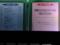 矢野顕子さとがえるコンサート2012〜清水ミチコとともに〜@NHKホール