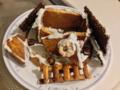 [菓子]ヘクセンハウス@無印良品