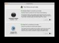 [Mac][ラジオ][音楽]Mac OS Xでradikoを留守録音 [Audio Hijack Pro]→[install Extras…]