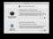 Mac OS Xでradikoを留守録音 [Audio Hijack Pro]→[install Extras…]