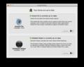 [Mac][ラジオ][音楽] Audio Hijack Pro 2.10.9 BetaはMavericks に対応