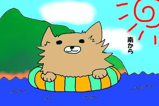 f:id:atui_otya:20151211145324j:plain
