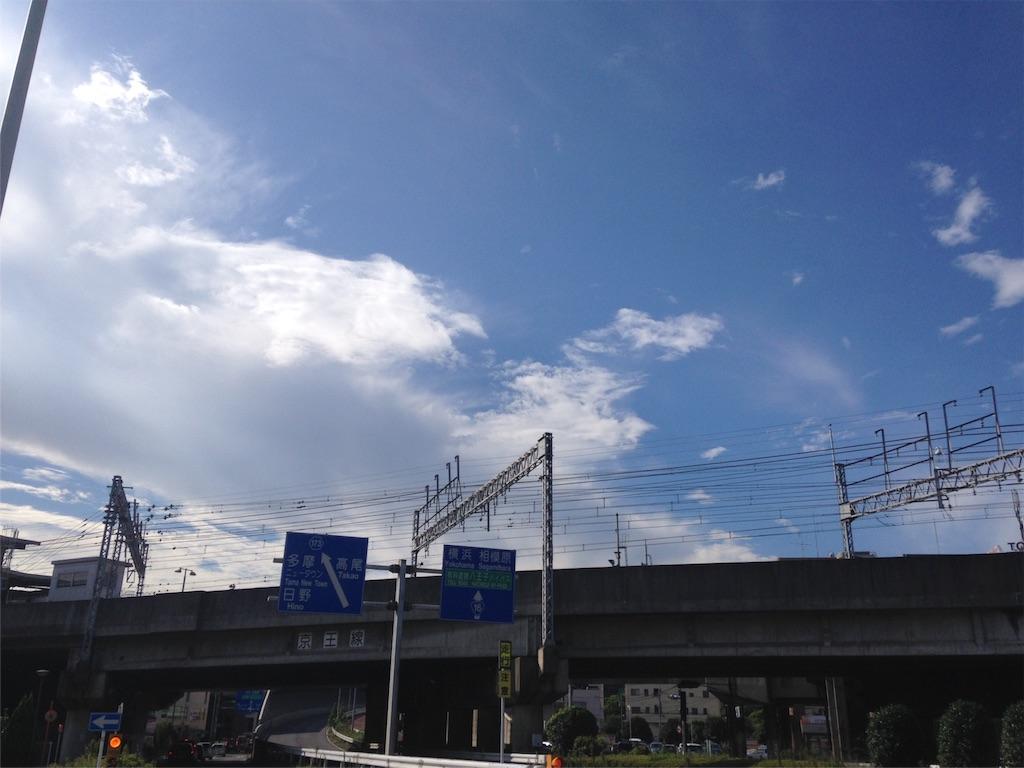 f:id:atushi0820:20150928171652j:image