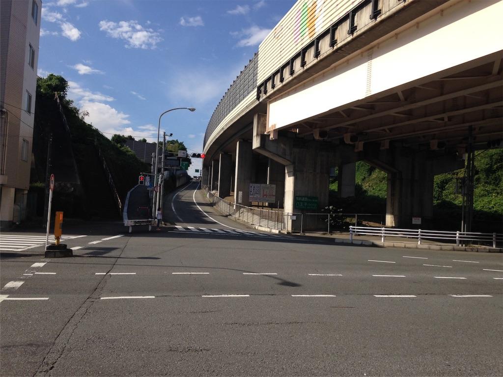 f:id:atushi0820:20150928201211j:image