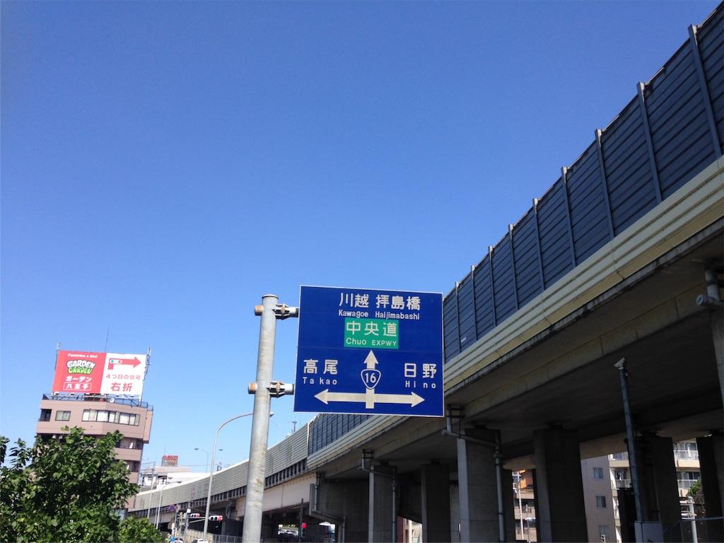 f:id:atushi0820:20150930174520j:image