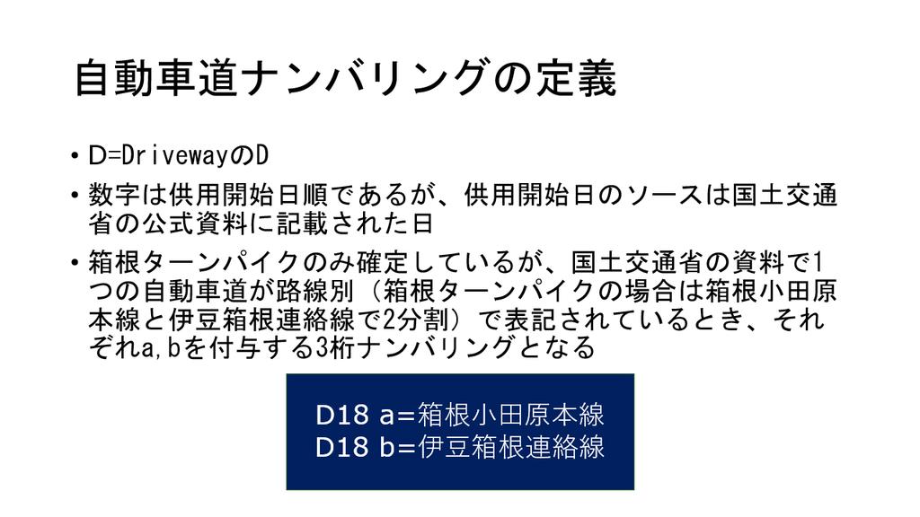 f:id:atushi0820:20180902112424p:plain