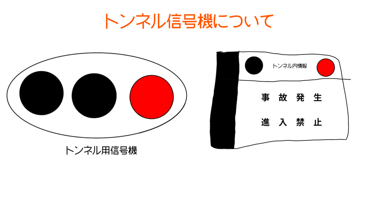 f:id:atushi0820:20191221232926p:plain