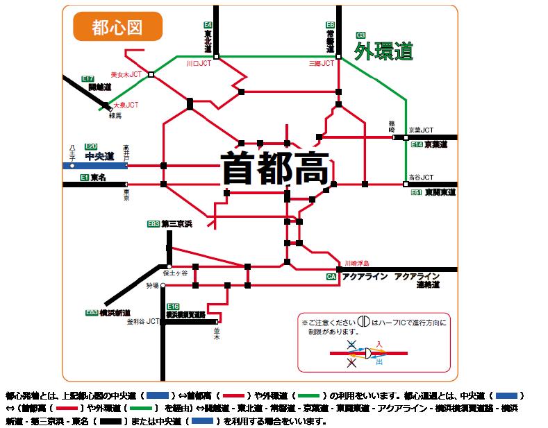 f:id:atushi0820:20200117210300p:plain