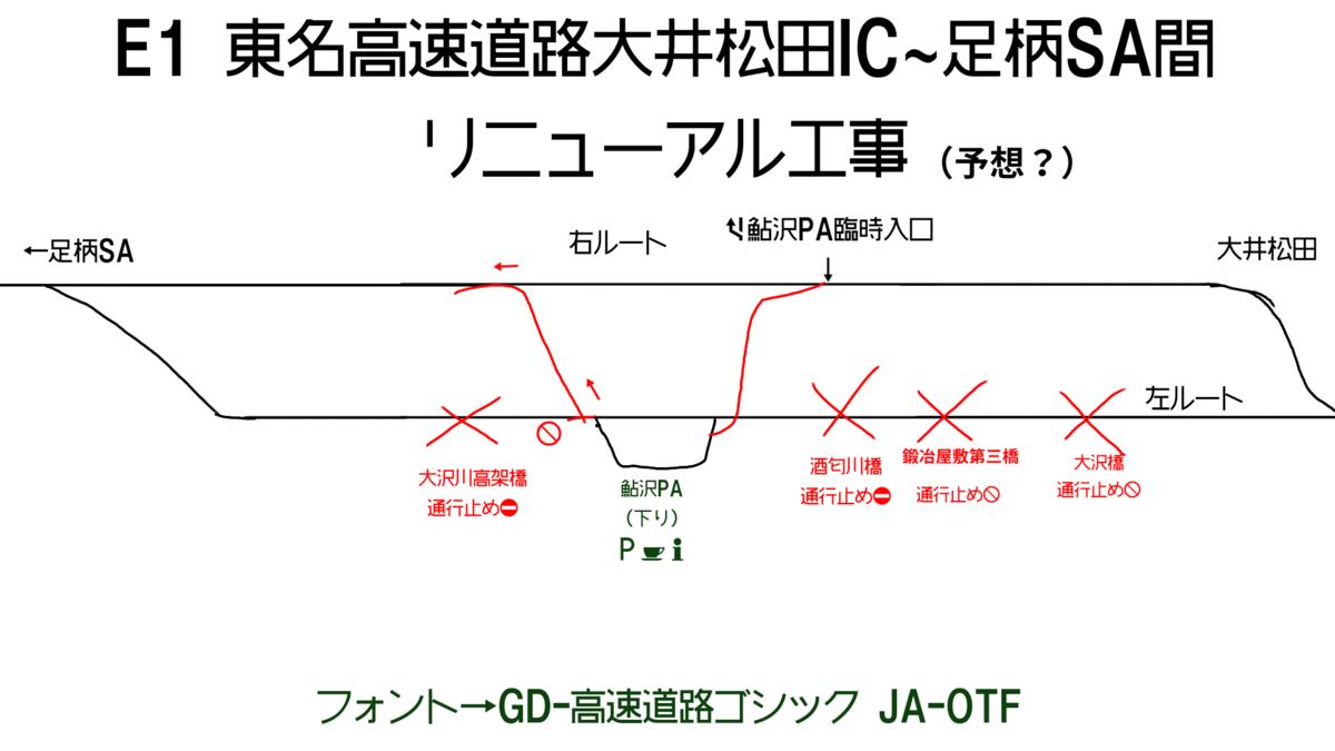 f:id:atushi0820:20200715154044p:plain