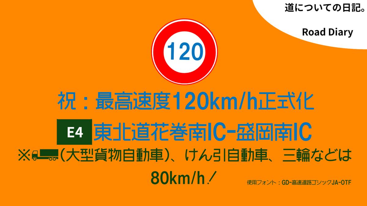 f:id:atushi0820:20200917193939p:plain