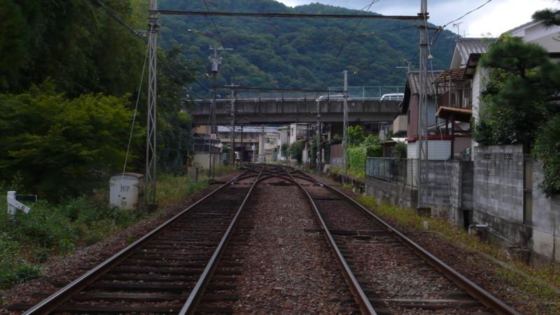 20110927003002