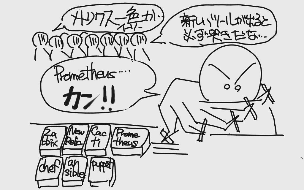 f:id:atzy-yama:20210108193256p:plain
