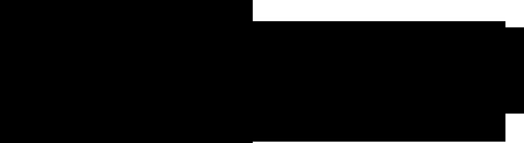 f:id:aubergine_verte:20171108135256p:plain