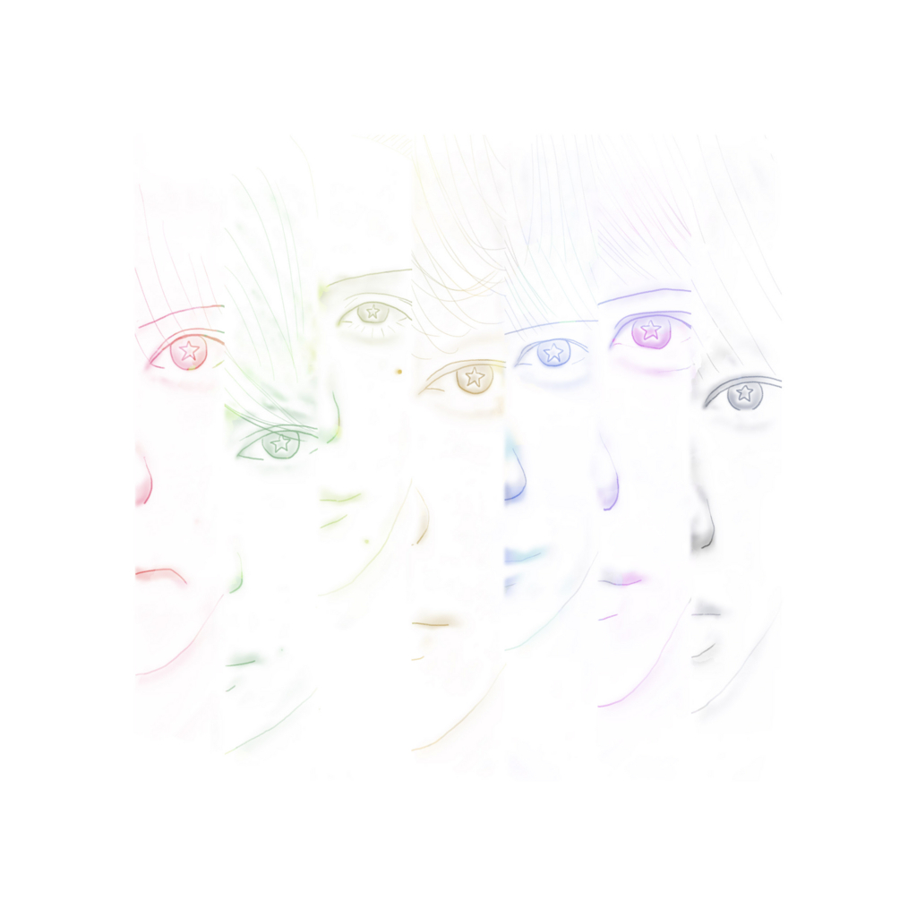 f:id:aubergine_verte:20171115022512j:plain