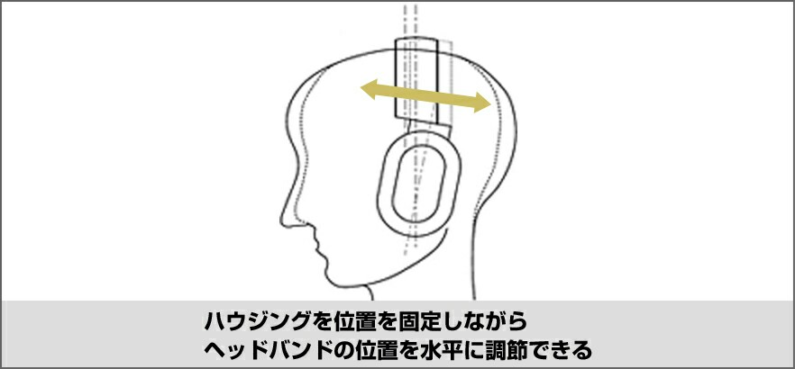 f:id:audio-mumei:20170613222213j:image