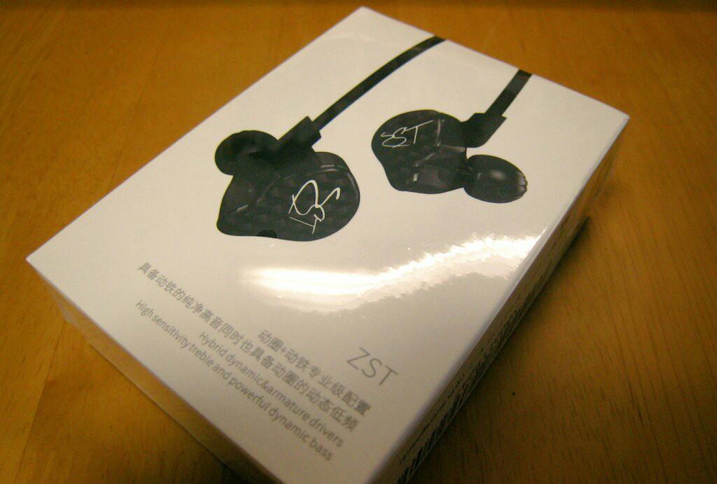 f:id:audio-mumei:20171207201216j:image