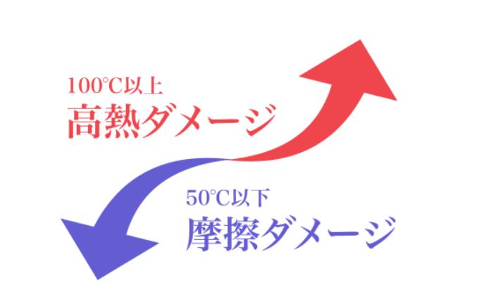 f:id:auop1972:20200901151331p:plain