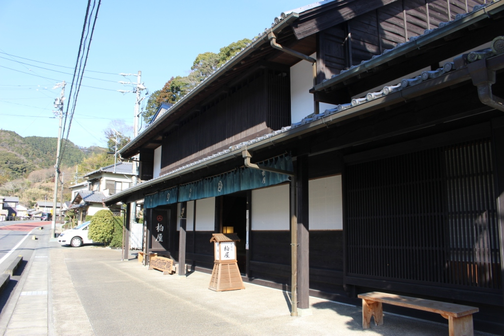 f:id:aurakei:20170204201121j:plain