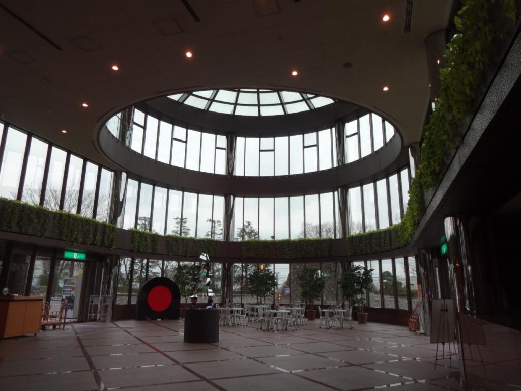 f:id:aurakei:20170219180955j:plain