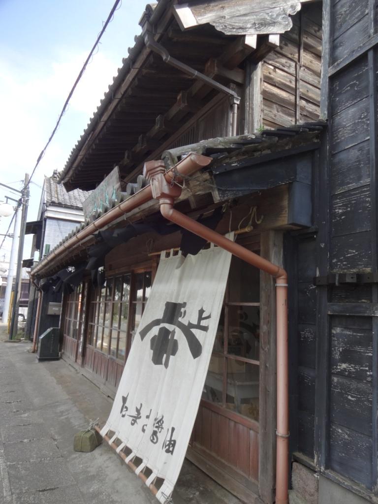 f:id:aurakei:20170420211512j:plain