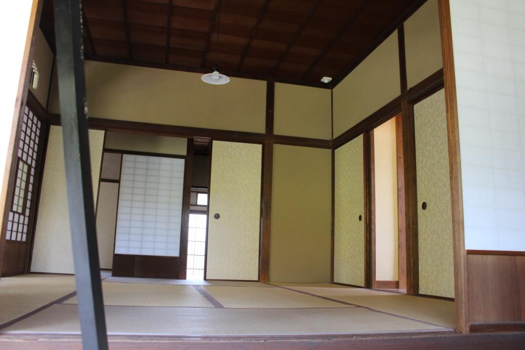 f:id:aurakei:20170502191728j:plain