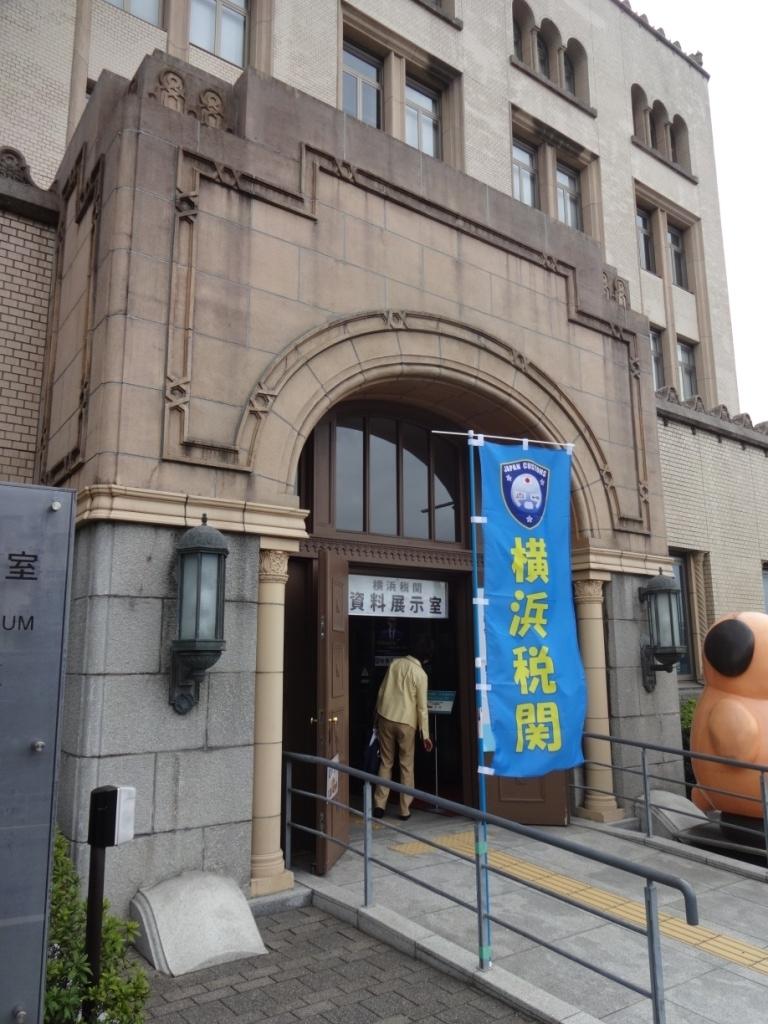 f:id:aurakei:20171224211538j:plain