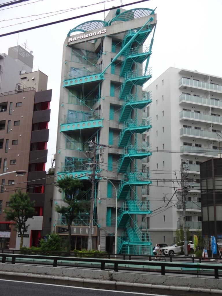 f:id:aurakei:20180426213458j:plain
