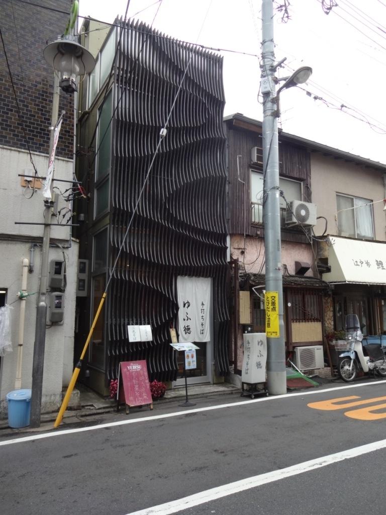 f:id:aurakei:20180427210412j:plain