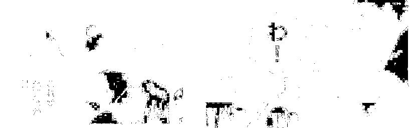 f:id:aurora3373:20170220230614p:plain